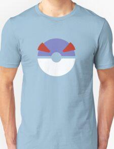 great ball T-Shirt