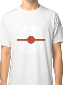 premier ball Classic T-Shirt