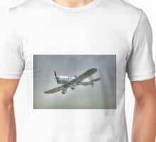 NC18923 1939 Ryan Aeronautical Unisex T-Shirt