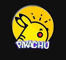 Picachu Long Sleeve T-Shirt