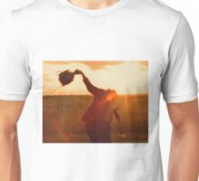 Texas Chainsaw Massacre - Swing Unisex T-Shirt