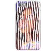 Downpour iPhone Case/Skin