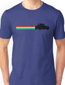 Nyancost Unisex T-Shirt