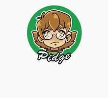 Voltron Legendary Defender Pidge Chibi Unisex T-Shirt