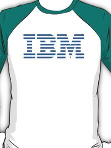 162 ibm T-Shirt