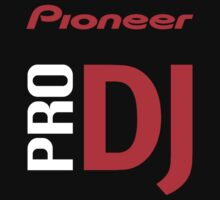 124 pioneer pro by Lonly1991