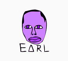 purple ear Unisex T-Shirt