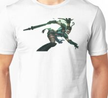 Headhunter Nidalee Unisex T-Shirt