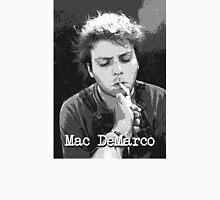 Mac DeMarco No.1 Unisex T-Shirt