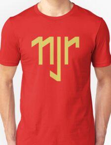Neymar Brazil NJR T-Shirt