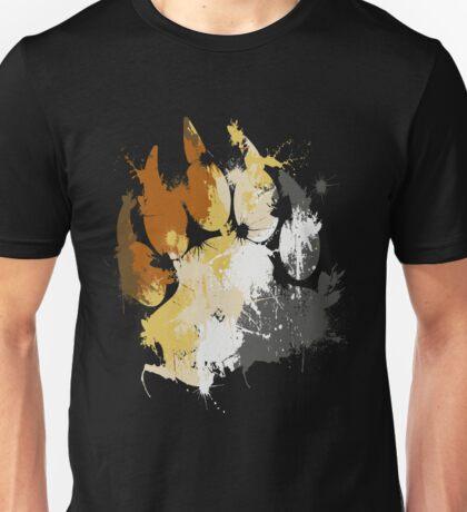 Gay Bear Pride Unisex T-Shirt