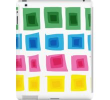 Cell Phone Prodigy iPad Case/Skin