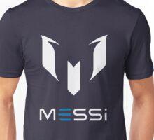 Messi Barcelona 10 Unisex T-Shirt