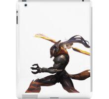 Project Yi iPad Case/Skin