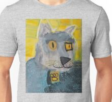 Rocksteady by Katrina Unisex T-Shirt