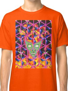 Ego Death Classic T-Shirt