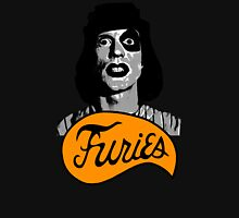 furies Unisex T-Shirt