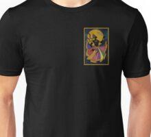 Oya Unisex T-Shirt