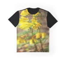 Windsong Graphic T-Shirt