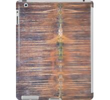 Mirror In The Lake [iPad case] iPad Case/Skin