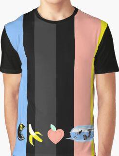 N U T R I T I O N Graphic T-Shirt