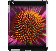 Nature Zoom iPad Case/Skin