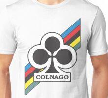 colnago Unisex T-Shirt