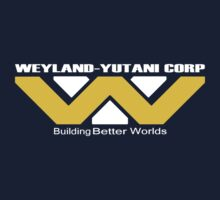 Weyland basic by YourTrade
