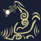 Light Spirit Lanayru by MoBo
