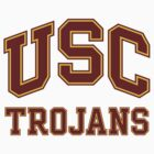 USC by nmarino