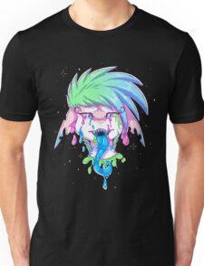 Drippy Nams T-Shirt
