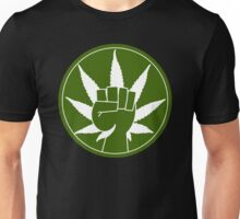 Need For Weed 420! Unisex T-Shirt