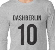 dash berlin Long Sleeve T-Shirt