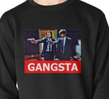 Pulp Fiction Jules and Vincent Pullover