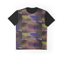 Breathe In, Breathe Out Graphic T-Shirt