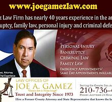 Famous Lawyer - Trusted Divorce Attorney - Child Support Attorney by gracebryan