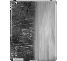 Knight [iPad case] iPad Case/Skin