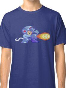 Buster Cat Classic T-Shirt