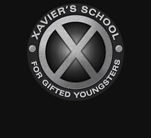 Xavier School Institute for Gifted Youngsters Unisex T-Shirt