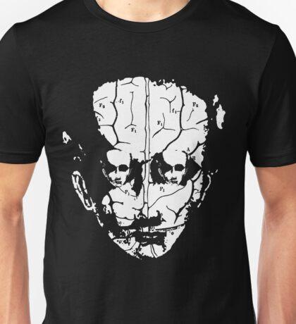 ich und es T-Shirt