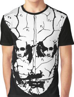 ich und es Graphic T-Shirt