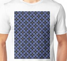 """""""points of light"""" abstract iPhoneography Unisex T-Shirt"""