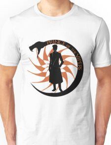 Prince of the Vipers Unisex T-Shirt