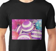*Child's delight - Big Bouncy Ball* Unisex T-Shirt