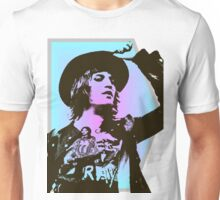 Noel Fielding - The Mighty Boosh Unisex T-Shirt
