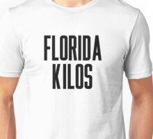 Florida Kilos Unisex T-Shirt