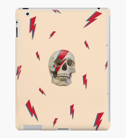 Cut & Paste #2 iPad Case/Skin
