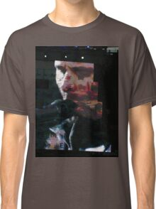 Unsustainable Classic T-Shirt
