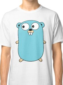 GO LANG Classic T-Shirt