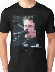 Supremacy  Unisex T-Shirt